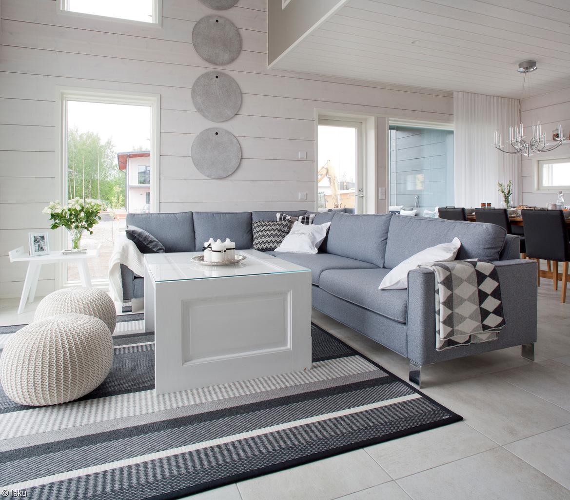 Olohuoneen Sohva : Olohuoneen sisustus,olohuone,sohva,kulmasohva,järjestelmäsohva