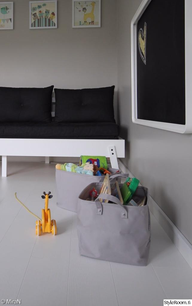 Inspiroivia kuvia aiheesta leikkihuone - StyleRoom