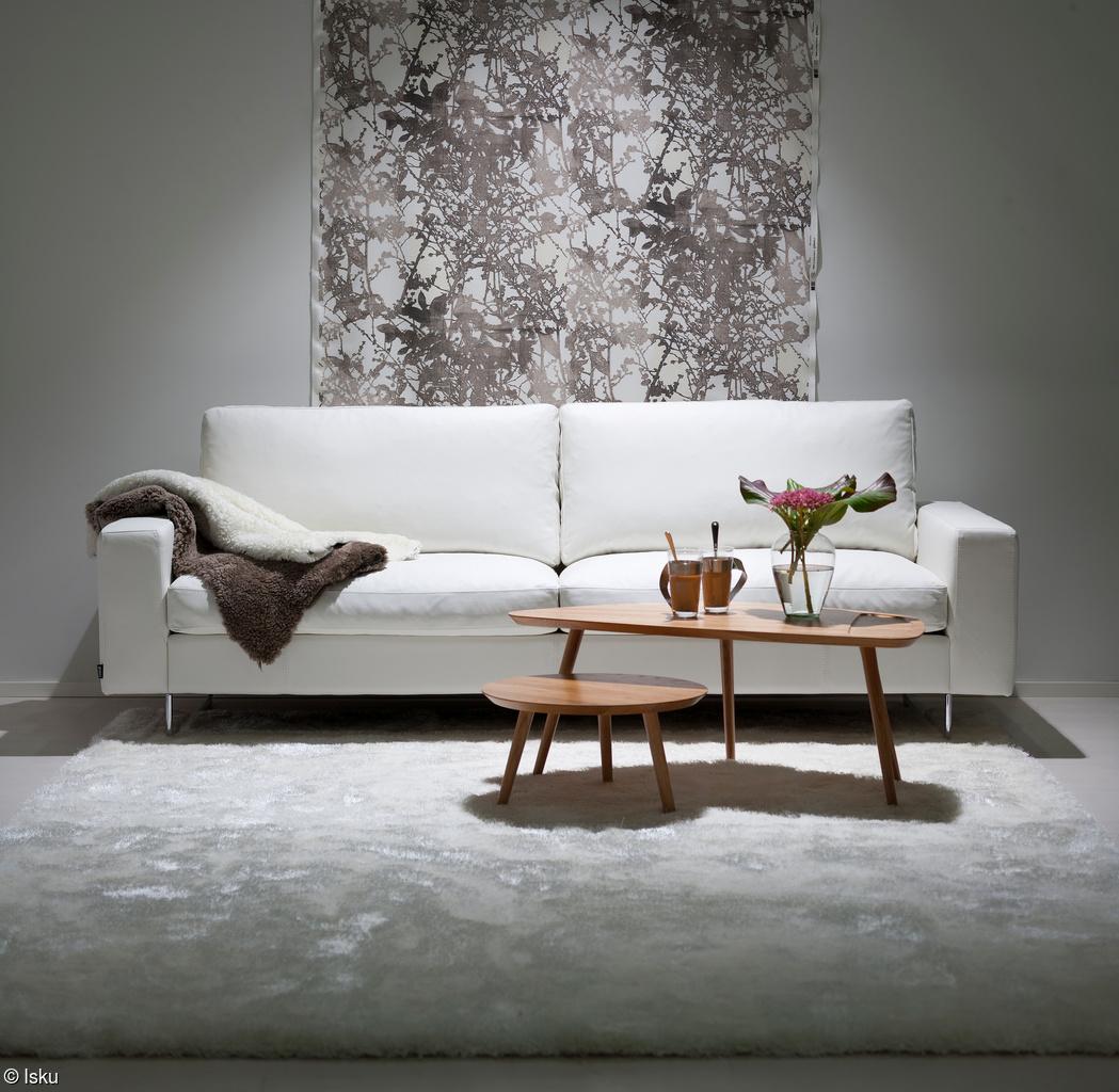 Olohuoneen Sohva : Sohva,isku,moduulisohva,kotimainen sohva