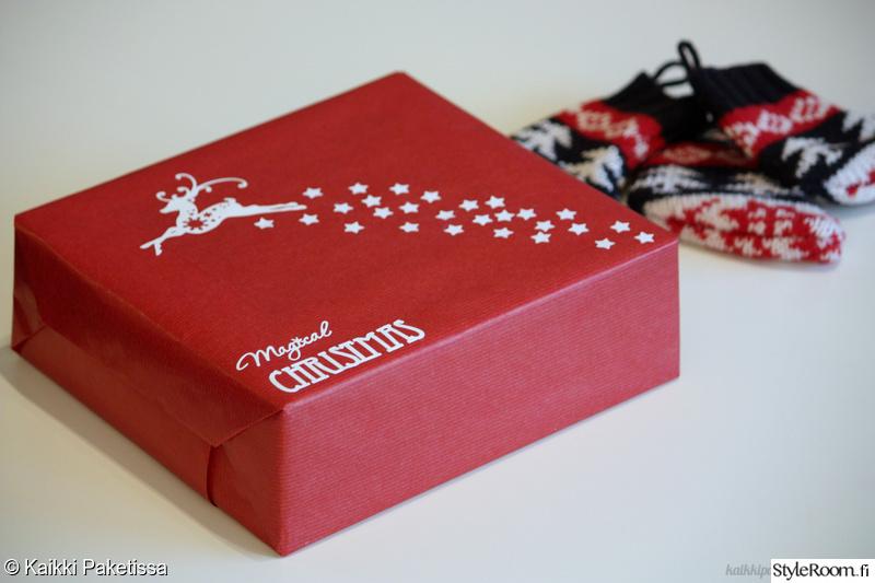joulu,paketointi,paketti,lahja,joululahja