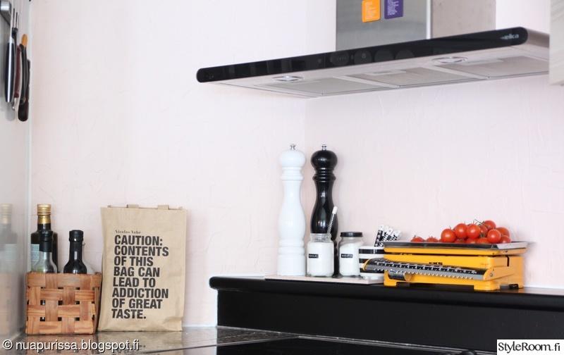 keittiö,säilytysratkaisut,keittiösisustus,keittiösäilytys