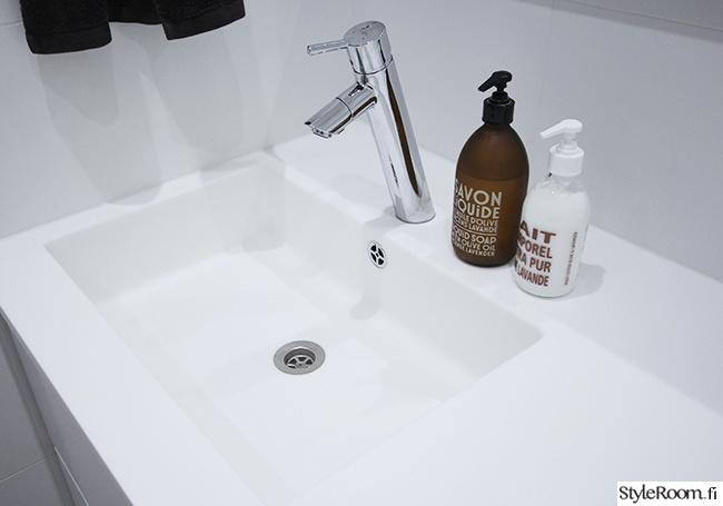 Kuva kylpyhuone  REMONTTI  minajamorris