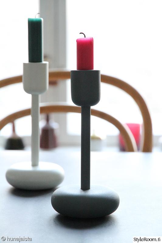 kynttilänjalka,iittala,kynttelikkö,nappula