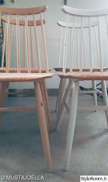 tuoli,pinnatuoli,fanett,entisöinti,fanett65