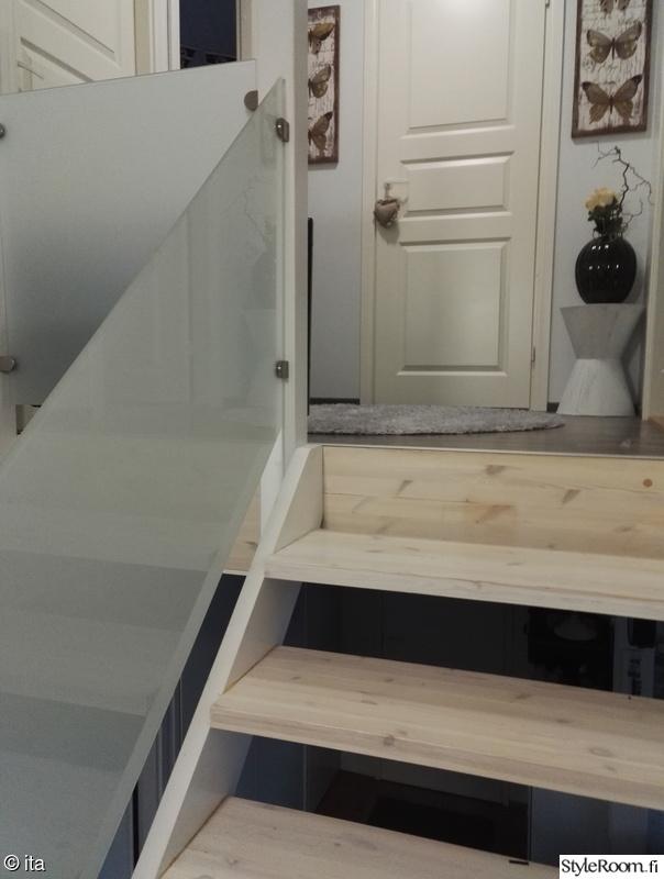 portaat,portaikko,porraskaide