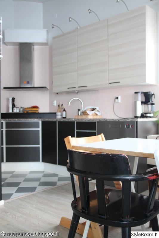 keittiö,keittiöremontti,keittiön sisustus