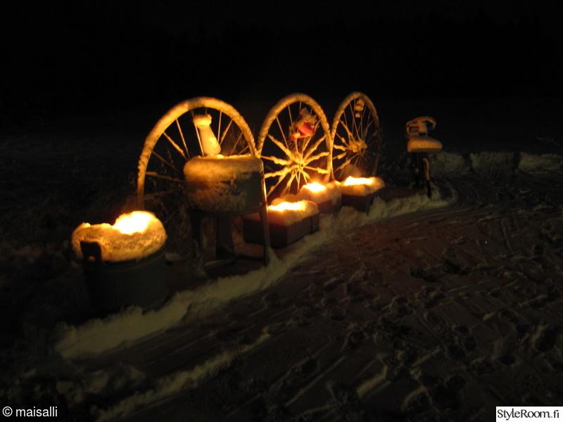 talvi,lumi,polkupyörä,kärrynpyörä,pesusoikko