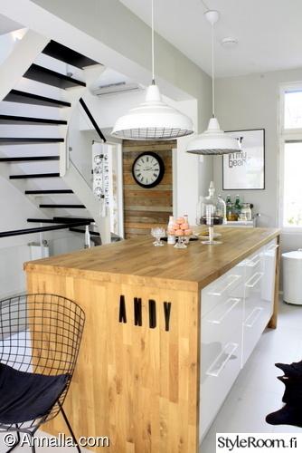 A&A at Home Livingroom  Sisustuskuvia jäseneltä annanpp