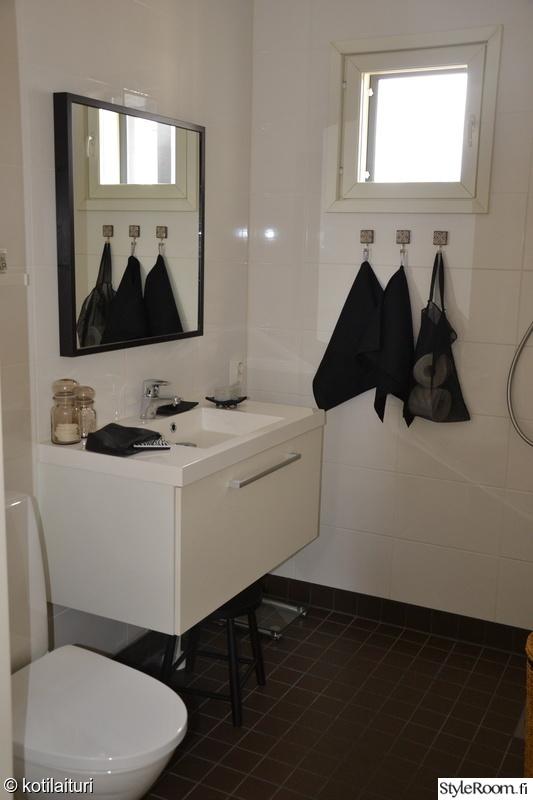 Kuva kylpyhuone  WC  katilaituri