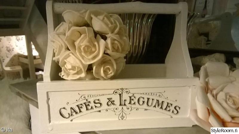 tuunaus,ruusut
