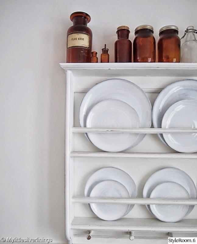 bild p keitti keitti av mylittlesilverlinings. Black Bedroom Furniture Sets. Home Design Ideas