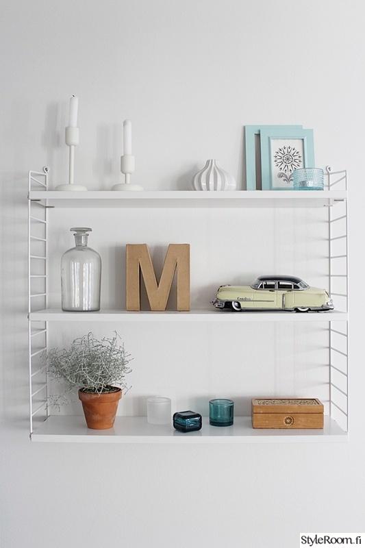 olohuone,asetelma,kynttilänjalka,auto,avohylly