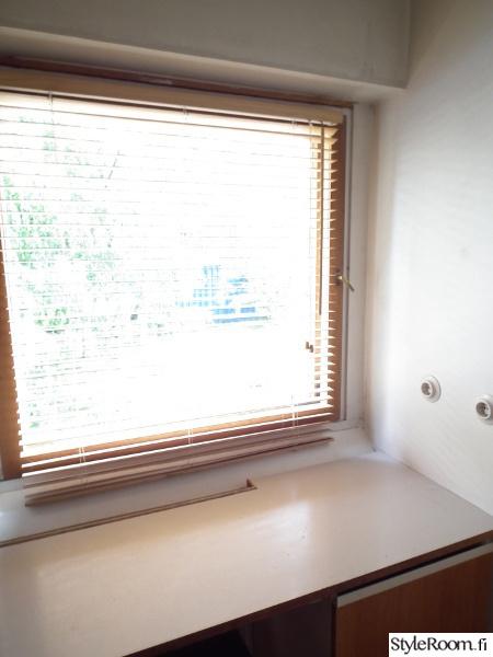 Kuva keittiö  Yksiön keittiön remontti  exminimalist