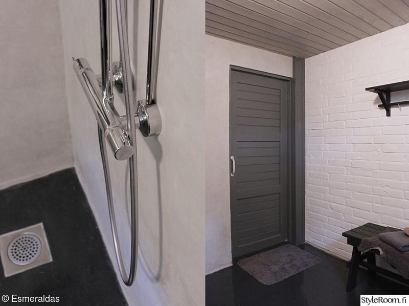 kylpyhuone,kylpyhuone remontti