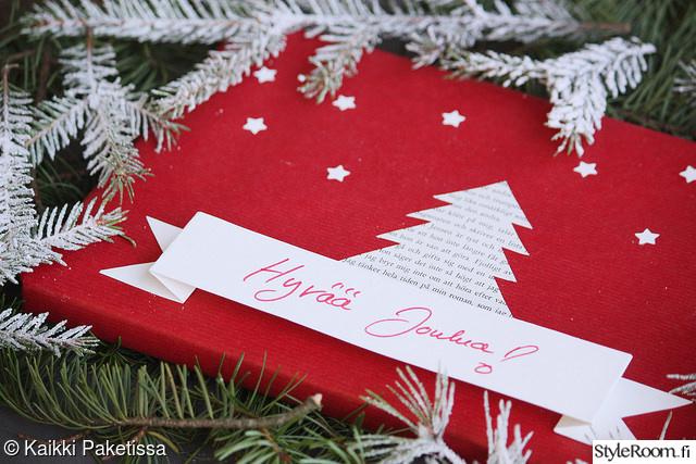 joulu,diy,paketointi,lahjapaketti,joululahja