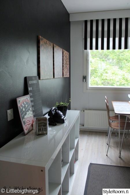 Kuva keittiö  Keittiö  Littlebigthings