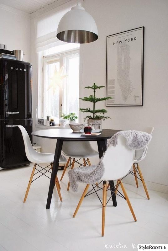 Kuva design  Vanha kotimme Keittiö  Kuistinkautta