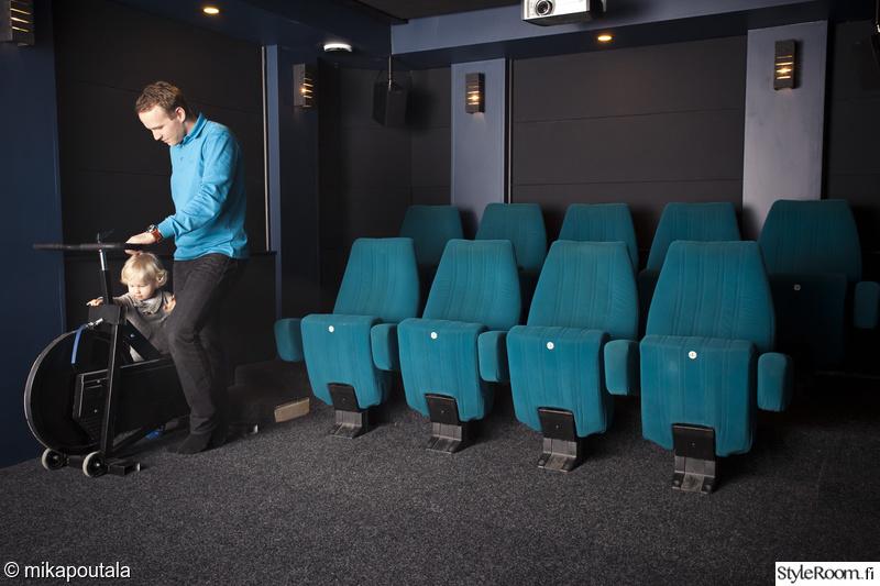 leffateatteri,elokuvahuone