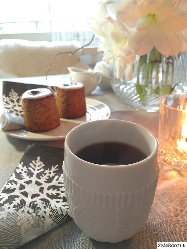 muki,kahvihetki