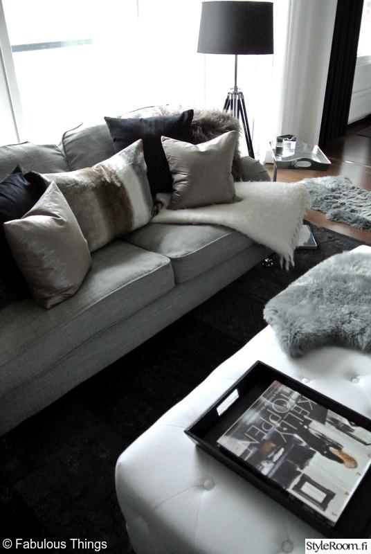 Olohuoneen Sohva : Sohva,romanttinen,olohuone,sohvapöytä,new england