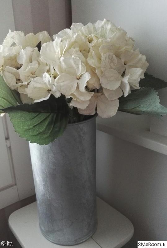 kukat,kukat sisustuksessa