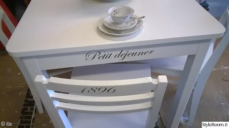 tuunaus,pöytä,kahvipöytä,diy keittiö