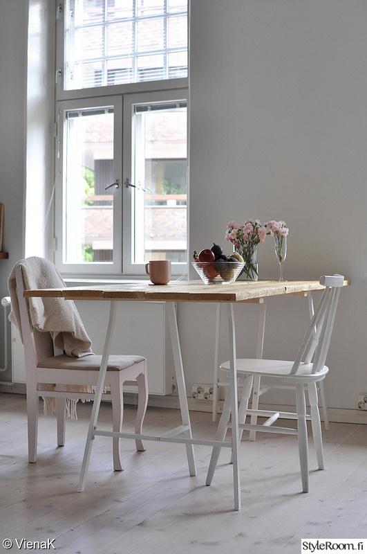 Bild på keittiö  Diy av wikke