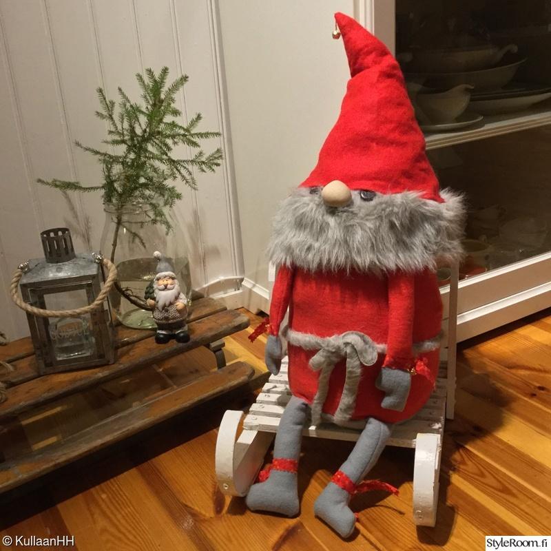 lyhty,joulu,joulukoriste,tonttu
