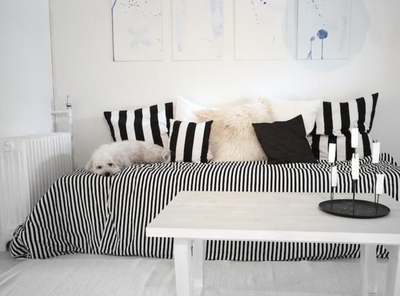 Sisustuskoira koti ja sisustusideat  StyleRoom