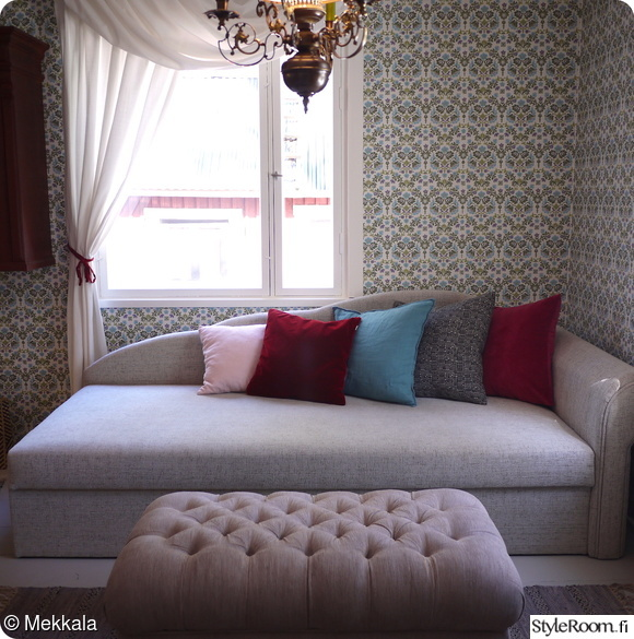 olohuone,sohva,sohva olohuone,sohvatyynyt,sohvatyyny