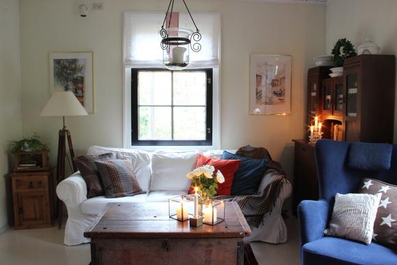 Huonekalut edullisesti netistä - Olohuone