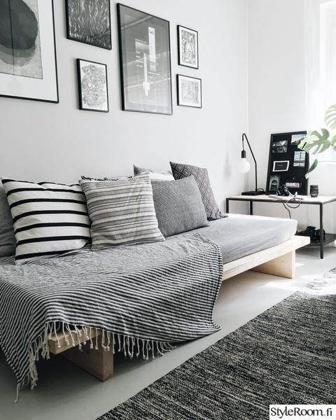 laverisohva,sohva,diy,olohuone,living room