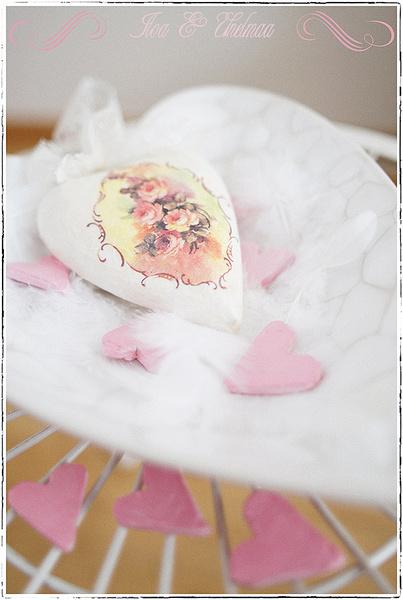 romanttinen lahja miehelle Salo