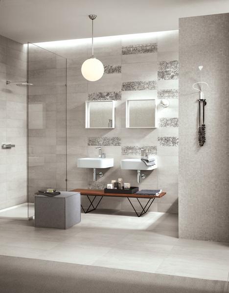 kylpyhuone,laatat,kylpyhuone remontti,kylpyhuoneen laatat,remontti