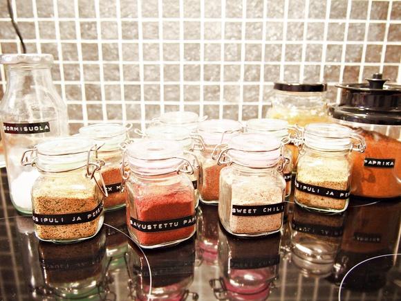 Keittiön valaisimet koti ja sisustusideat  StyleRoom