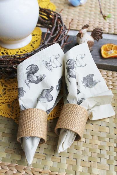 Bild på keittiö  DIY Liepun pajassa av leenakarhunen
