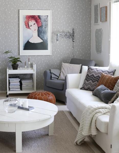 olohuone,sohva,rahi,tyyny,sisustustyyn