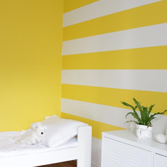 Kuva lastenhuone  Tytön huone  OmaKotiValkoinen