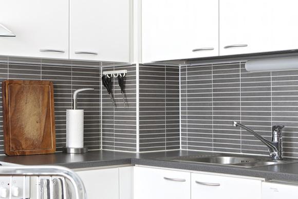 Keittiön laatat koti ja sisustusideat  StyleRoom