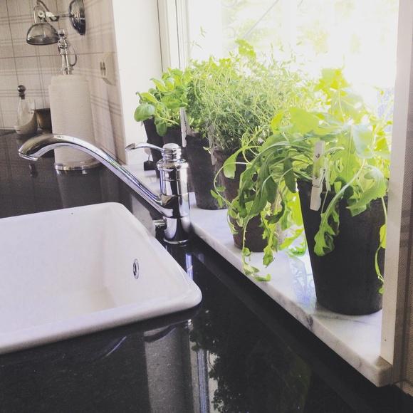 Keittiön hana koti ja sisustusideat  StyleRoom