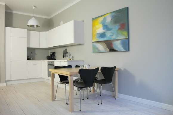 Keittiön valaistus koti ja sisustusideat  StyleRoom