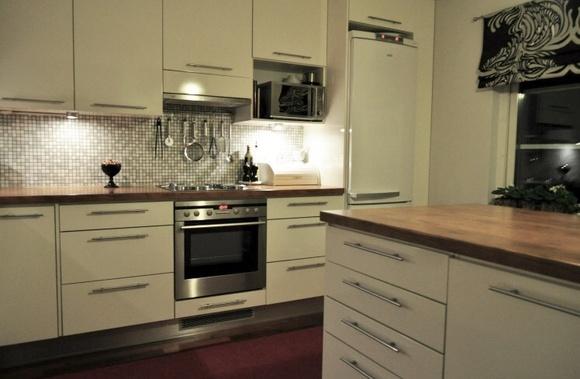 Iso ruokapöytä koti ja sisustusideat  StyleRoom