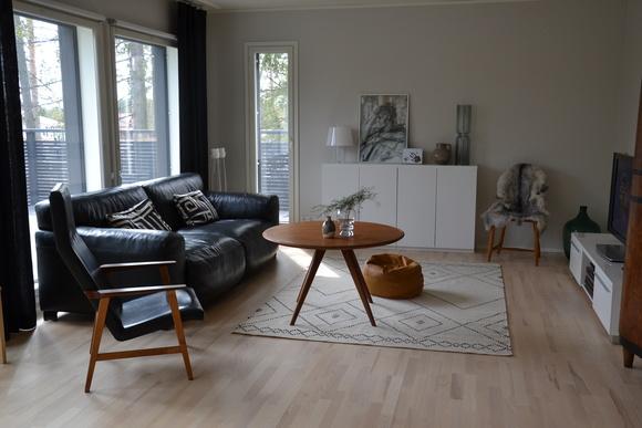 Olohuoneen Sohva : ... sisustus,olohuoneen pöytä,olohuoneen matto,olohuoneen sohva