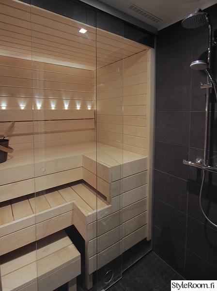 Kuva sauna  WC JA KYLPYHUONE  minajamorris