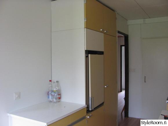 Keittiön ovi koti ja sisustusideat  StyleRoom