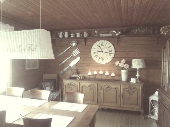 Perfekt home koti ja sisustusideat  StyleRoom