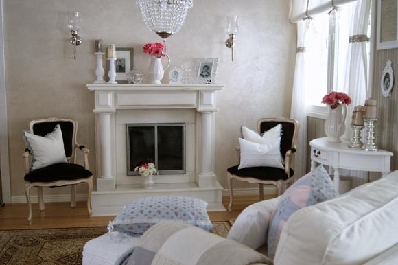 Olohuoneen Sohva : Olohuoneen sohva (268 kuvaa)