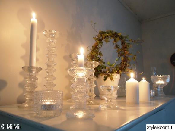 valkoinen,sisustus,kynttilä asetelma