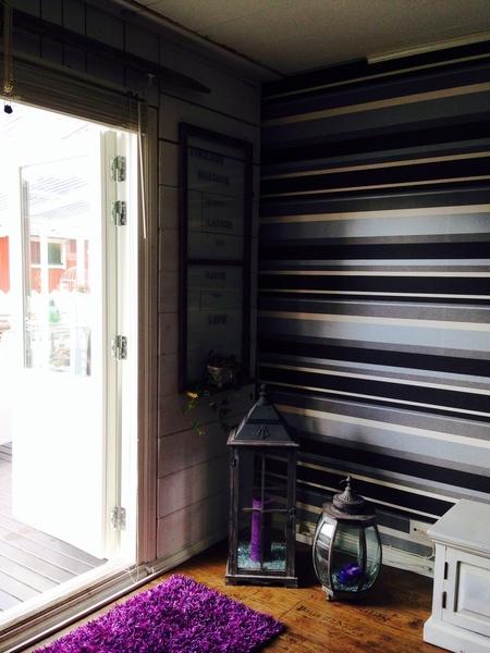 bild p eteinen home 39 s heart av tiamaria. Black Bedroom Furniture Sets. Home Design Ideas