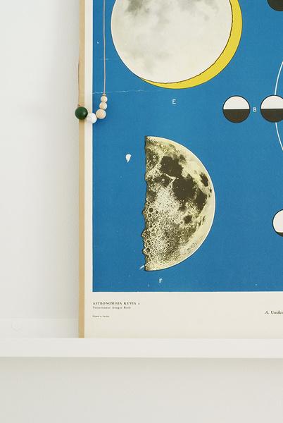 Inspiroivia kuvia aiheesta suomalainen design